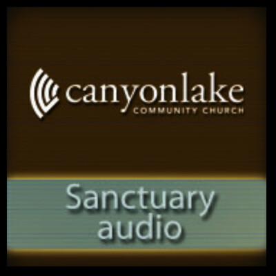 Canyon Lake Community Church