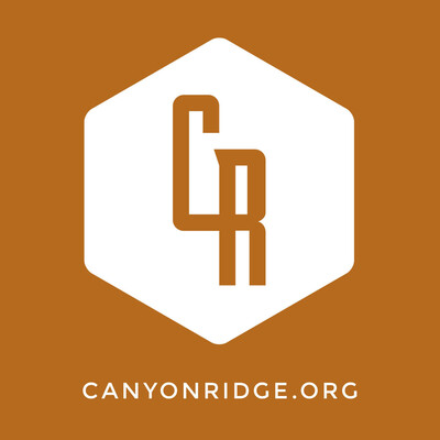 Canyon Ridge Christian Church Podcast