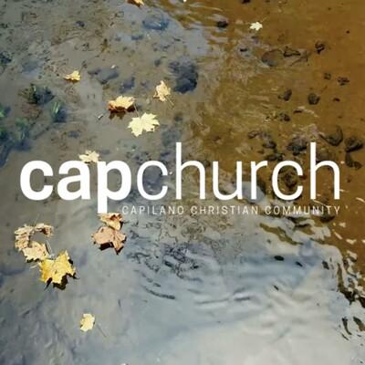 Cap Church