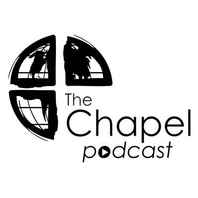 Cape Bible Chapel Sermons