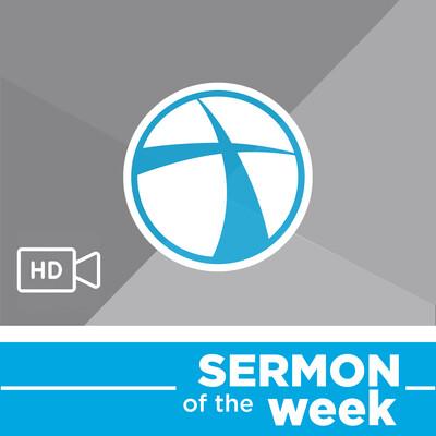 Cape Christian Sermon of the week