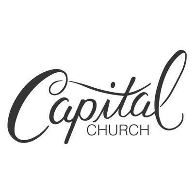 Capital Church Podcast