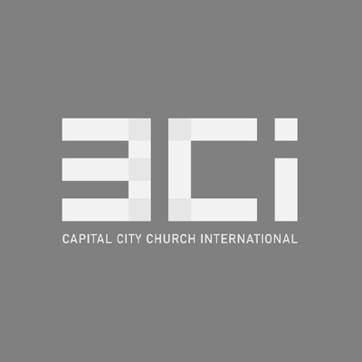 Capital City Church