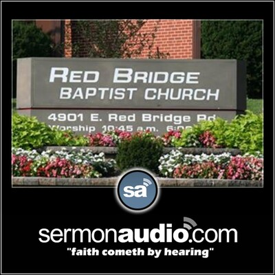 Red Bridge Baptist Church