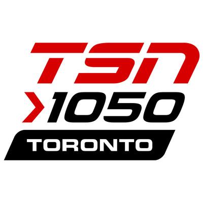 TSN Hockey Analytics