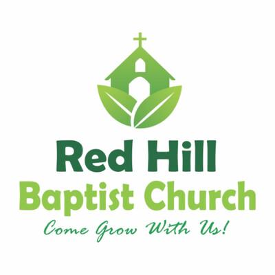 Red Hill Baptist Church