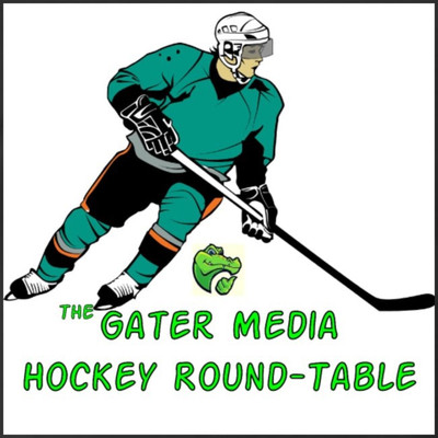 The Gater Media Hockey Round-Table