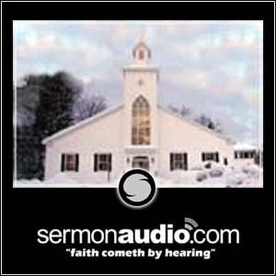 Red Mills Baptist Church