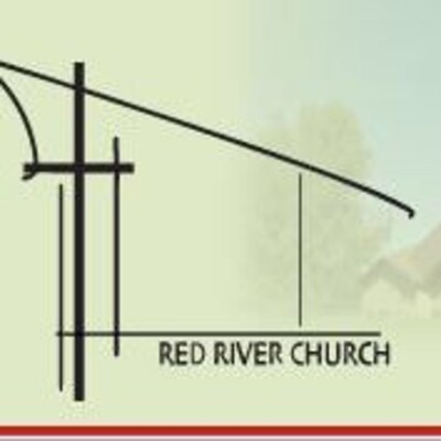 Red River Church - West Fargo ND