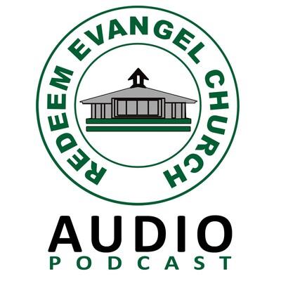 Redeem Evangel Church