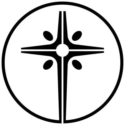 Redeemer Baptist Church Podcast