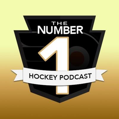 #1 Hockey Podcast