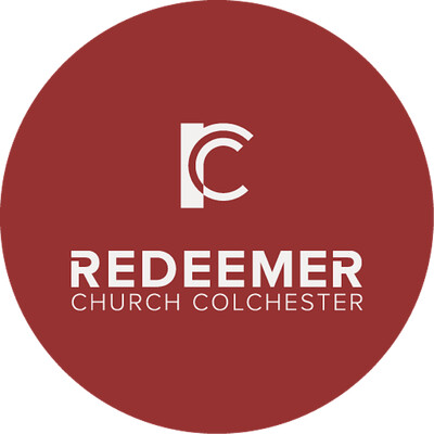 Redeemer Church Colchester