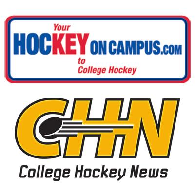 Hockey On Campus