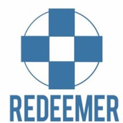 Redeemer Church NC