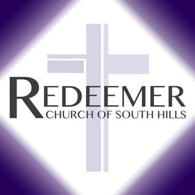 Redeemer Church of South Hills