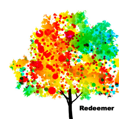 Redeemer Church, Mason Ohio