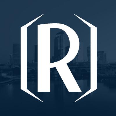 Redeemer City Church - Tampa, FL