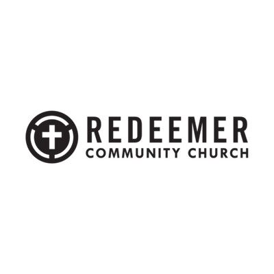 Redeemer Community Church - Sermons
