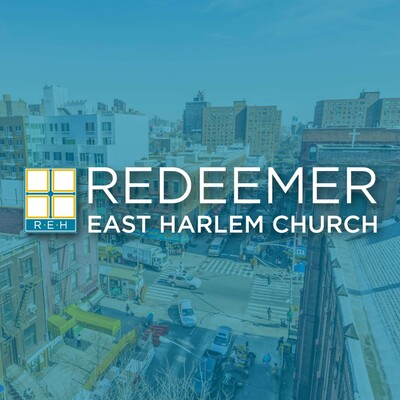 Redeemer East Harlem