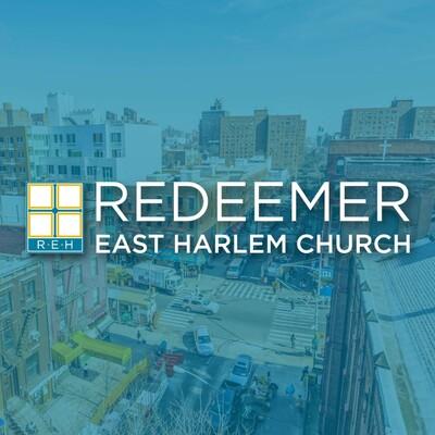 Redeemer East Harlem