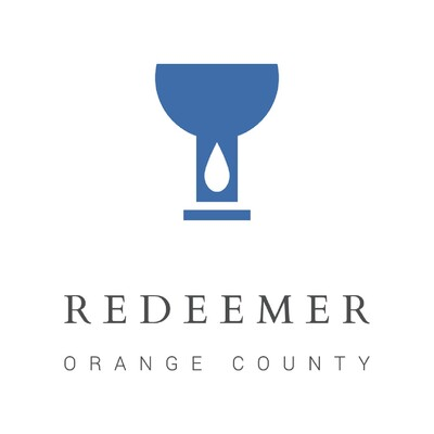 Redeemer OC Podcast