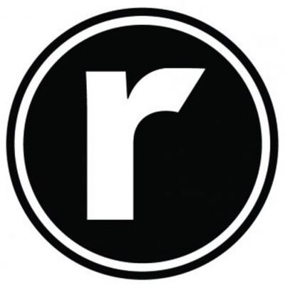 Redeemer Omaha Audio
