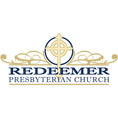 Redeemer PCA of Overland Park
