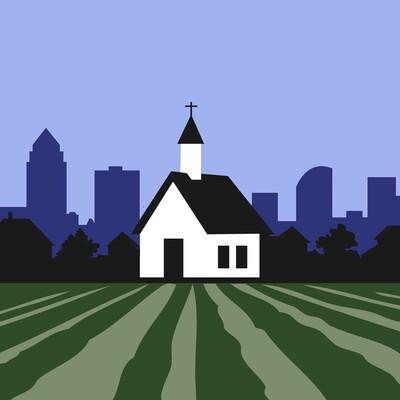 Redeemer Presbyterian Church (PCA)
