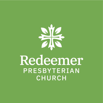 Redeemer Presbyterian Church - Temple, TX Sermons