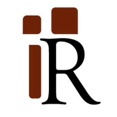 Redeemer Presbyterian Church: Raleigh, NC Sermon Podcast