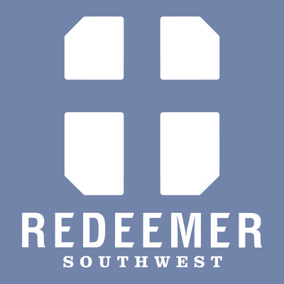 Redeemer Southwest Church - Winter Haven, FL