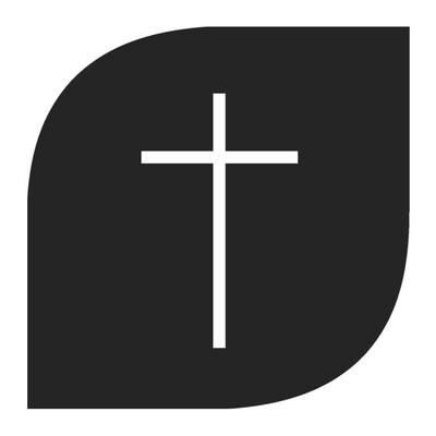 Redeeming Grace Church