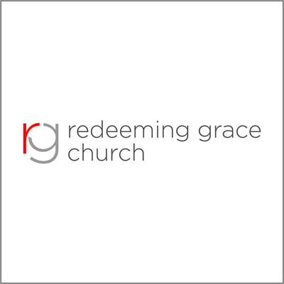 Redeeming Grace Church Sermons
