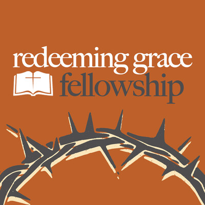 Redeeming Grace Fellowship