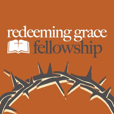 Redeeming Grace Fellowship
