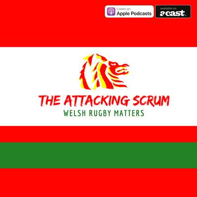 Our British & Irish Lions Squad: Part One (Forwards)