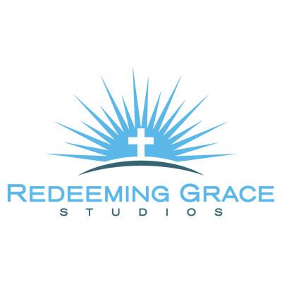 Redeeming Grace Studios