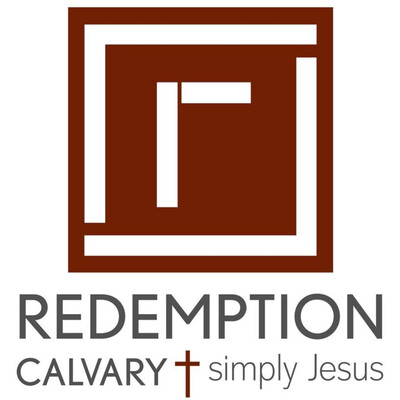 Redemption Calvary Podcast