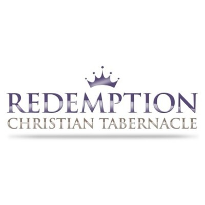 REDEMPTION CHRISTIAN TABERNACLE