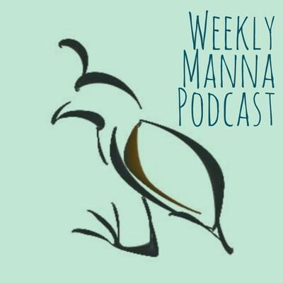 Weekly Manna