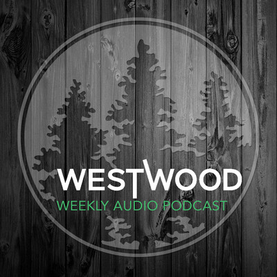 Weekly Sermon Audio