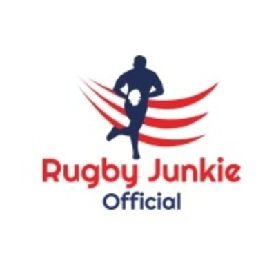 The Rugby Junkie Podcast