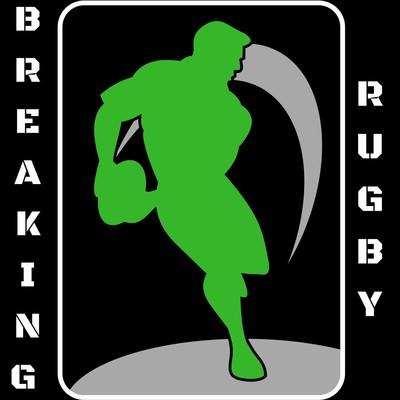 Breaking Rugby