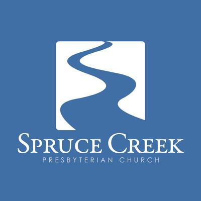 Weekly Sermons from Spruce Creek Presbyterian Church - Port Orange, FL
