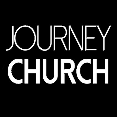 Weekly Service Podcast