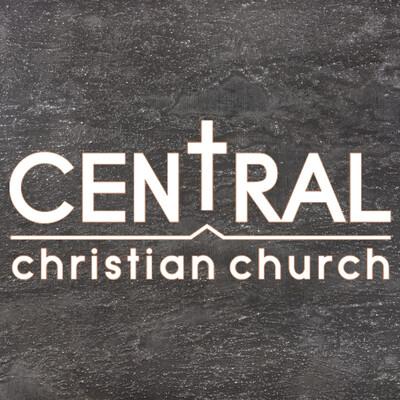 Weekly Teaching - Central Christian Church, Rockford, Illinois