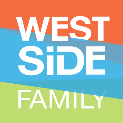 Weekly Teaching Podcast - WFC Leavenworth