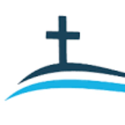 Welcome to Living Waters Fellowship