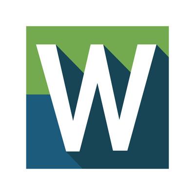 WellSpring Christian Church's sermon audio podcast
